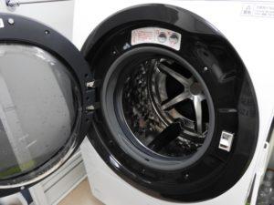 viage洗い方
